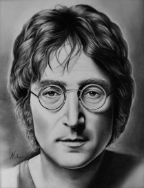 1112413-john-lennon-hd-widescreen