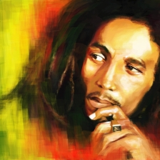 bob-marley-wallpapers-3